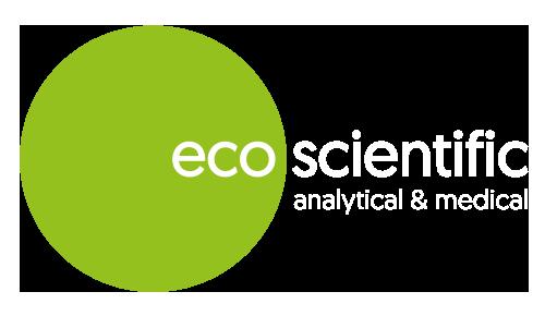Eco Scientific